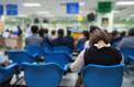 Hôpitaux: ces alternatives qui permettent d'éviter l'asphyxie