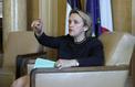 Florence Berthout: «Pourquoi je quitte Les Républicains»