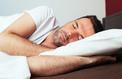 Comment les souvenirs se fixent en dormant