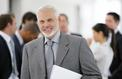 Assurance-chômage: les cadres de plus de 50 ans vont-ils être sacrifiés?