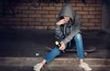 Tabac, cannabis: les jeunes moins accros
