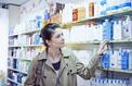 Fragilisées, les pharmacies réinventent leur modèle