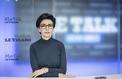 Rachida Dati: «Il est important désormais de se consacrer aux municipales»