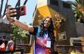 Nintendo, Ubisoft, Xbox: les annonces qu'il faut retenir de l'E3 2019
