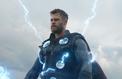 Aux États-Unis, ce super-fan a vu Avengers: Endgame 112 fois