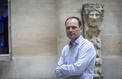 Gaël Hamon, le radiologue du patrimoine culturel