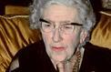 Pour Agatha Christie, le crime a payé