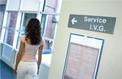 IVG: imbroglio au Sénat sur l'allongement des délais