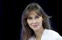 Ophélie Meunier : «J'envisage mon retour à la rentrée avec beaucoup de sérénité»