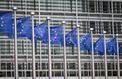 Europe: les créances des banques s'assainissent