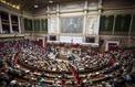 Vote de confiance: les opposants à Édouard Philippe plus nombreux qu'en 2017