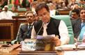 Le Pakistan sous dépendance financière chinoise