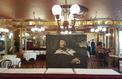 «S'il suffisait de peindre pour être un artiste», quand Courbet déchaînait la presse de son temps
