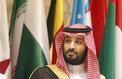 En Arabie saoudite, le prince héritier a tourné la page de l'affaire Khashoggi
