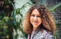 Valérie Toranian: «La haine française est un héritage de 1789»