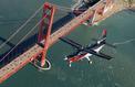 Le français Daher rachète l'avionneur américain Quest Aircraft