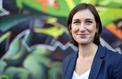 Carole Grandjean (LREM): «Le coeur de la classe moyenne va bénéficier de la baisse d'impôt»