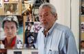 Alain Delon hospitalisé, victime d'un malaise vagal
