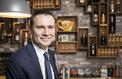 Pernod Ricard s'offre le bourbon haut de gamme Rabbit Hole