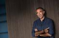 Nikos Aliagas: «Je mets Europe 1 entre parenthèses»