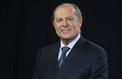 Philippe Donnet: «Les patrons italiens veulent plus d'Europe»