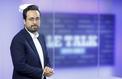 Municipales à Paris: Mahjoubi souhaite une «plateforme commune» pour rassembler