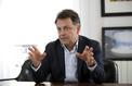Yann Jounot: «Tout faire pour réduire les zones de non-droit»