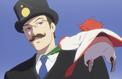Le Festival d'Annecy déroule le tapis rouge au cinéma d'animation japonais