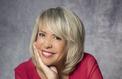 Découvrez votre horoscope gratuit de la semaine du 16 au 22 juin par Christine Haas