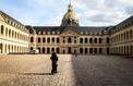 Assassin's Creed aux Invalides: Napoléon, héros d'un jeu de piste en réalité augmentée