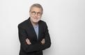 Laurent Ruquier au JDD: «Nous vivons sous la dictature de Twitter et de Marlène Schiappa»