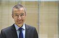 Guillaume Robin: «La transparence des salaires, c'est possible»