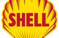 Shell presque aussi vieux dans l'Hexagone que… Jupiter