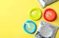 Le préservatif reste indispensable contre les infections sexuellement transmissibles
