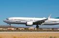 Le Boeing 737 Max pourrait revoler fin 2019