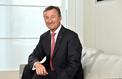 Bernard Charlès: «Nous vivons une nouvelle révolution industrielle»