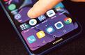 Huawei peut-être moins touché qu'on le dit par la politique de Trump