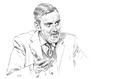 François Sureau: «Les lois liberticides prospèrent sur notre démission collective»