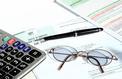 Impôts: la déclaration en ligne obligatoire n'est pas entrée dans le cœur de tous les Français
