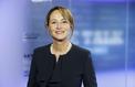 Ségolène Royal sera «présente» pour les municipales