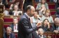 Emploi: les mesures chocs que le premier ministre entend déployer
