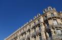 Le gouvernement veut réconcilier propriétaires et locataires