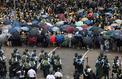 Renaud Girard: «À Hongkong, Xi a bien fait de reculer»