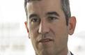 Le duopole Airbus-Boeing est-il inattaquable?