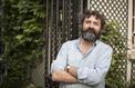 Quentin Dupieux: «Je recrache l'époque»