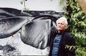 Yann Arthus-Bertrand: ses adresses à Boulogne Ouest