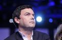 Piketty veut taxer «les 10% les plus riches» à cause du… CO2
