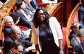 La loi contre la haine sur Internet arrive au Parlement