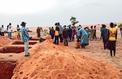 Les violences des milices font planer de graves menaces sur le Mali
