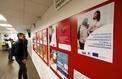 Seulement 5% des chômeurs indemnisés gagnent plus de 1800 euros net par mois